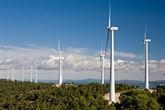 Investissement et avantages de l'énergie éolienne