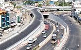 La République de Corée s'intéresse à l'amélioration de l'infrastructure de transport au Vietnam