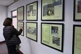 Vietnam et France partagent leur mémoire commune