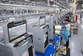 Les médias étrangers vantent les acquis économiques du Vietnam