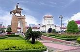 Hô Chi Minh-Ville, une destination incontournable