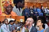 LOIF soutient lAfrica Web Festival 2017