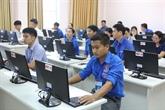 Le secteur du contenu numérique vietnamien : une industrie en plein boom