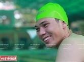 De nouvelles médailles pour le Vietnam aux Championnats d'haltérophilie et de natation handisport