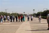 Marrakech-Safi, la 3e région du Maroc en termes de création de richesses