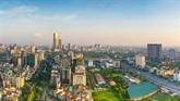 Hanoï commence à construire une ville intelligente