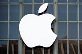 Musique en ligne : Apple convoite Shazam