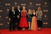 HBO commande une seconde saison de la série