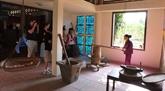 À la découverte de l'écomusée de Thanh Toàn, à Thua Thiên-Huê