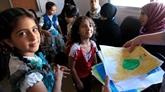 Vote suisse : oui à la naturalisation facilitée des petits-enfants d'immigrés