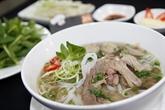 Un festival culinaire à Hanoï pour réveiller l'appétit des visiteurs