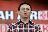 Gouverneur de Jakarta : scrutin test pour la tolérance religieuse