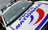 Un mort dans une fusillade sur l'autoroute près de Marseille