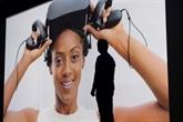 Vols de technologies : Oculus doit payer 500 millions de dollars