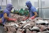 Le projet EU-MUTRAP contribue à accélérer l'intégration commerciale du Vietnam