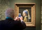 Vermeer génie isolé ? Une exposition tord le cou à la légende