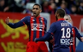 Ligue 1 : Caen relève la tête et enfonce Nancy