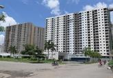 Plus de 750 étrangers propriétaires de logements au Vietnam