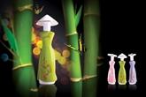 Des entreprises de cosmétiques sud-coréennes intéressées par le marché vietnamien