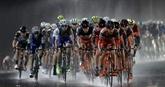 Freins à disques : l'association des coureurs avertit l'Union cycliste (UCI)