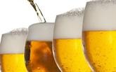 Le Vietnam prévoit de produire 4 milliards de litres de bière en 2017