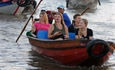 Promouvoir les potentiels touristiques du Vietnam dans le monde entier