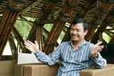 Architecture durable : Vo Trong Nghia remporte le Prix d'honneur international