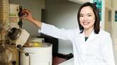 La Dr. Phuong Thu et son rêve d'élever le secteur des médicaments vietnamiens