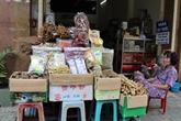 Semaine de la médecine orientale 2017 à Hô Chi Minh-Ville