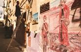 La renaissance du vieux Tanger, «perle» du Maroc