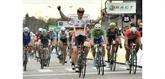 Paris-Nice : le dernier tour des sprinteurs