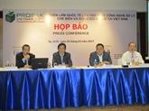 Rendez-vous le 21 mars pour l'expo ProPak Vietnam 2017