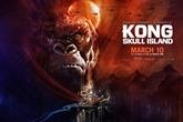 Le réalisateur de Kong : Skull Island sera l'ambassadeur du tourisme vietnamien