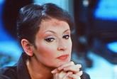 Barbara et les musiques arabes à la Philharmonie de Paris