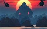 Le réalisateur du film Kong: Skull Islanddevient l'ambassadeur du tourisme vietnamien
