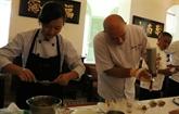 Découvrir la diversité de la gastronomie avec «Goût de France»