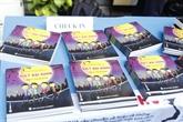 Lancement du livre Biêt dôi AHHV pour les enfants