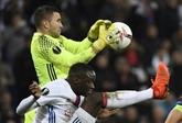 Europa League : Lyon se veut offensif à Rome pour éviter tout retour de l'adversaire