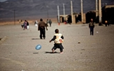 L'Iran salué par l'ONU pour l'accueil des réfugiés