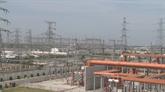 Développement d'une énergie thermique respectueuse de l'environnement