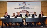 Le Vietnam reste une destination attrayante pour les investisseurs étrangers