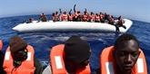 Migrants et femmes, les laissés-pour-compte du développement