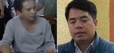 Deux Vietnamiens arrêtés pour propagande contre l'État