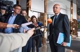 Reprise des difficiles négociations de paix sur la Syrie à Genève