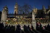 Attentat de Londres : la police veut plus d'informations
