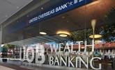 La 8e banque étrangère autorisée à s'implanter au Vietnam