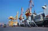 Le Vietnam, destination attrayante des flux d'investissement intra-aséaniens