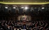 États-Unis : le Congrès révoque un texte de protection de la vie privée sur Internet