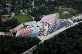 L'opération LVMH au Bois de Boulogne adoptée par le Conseil de Paris