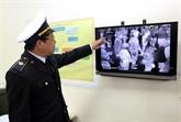 Le Vietnam redouble de vigilance face aux risques du virus H7N9